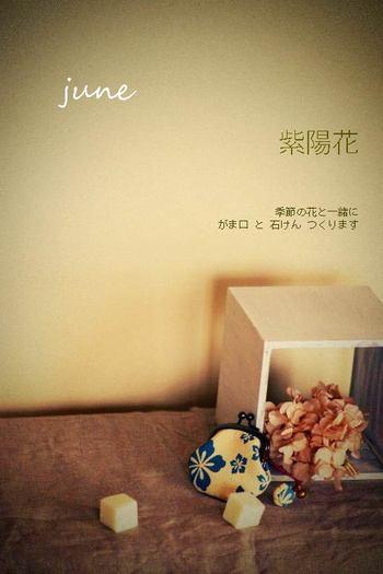 Dm_kanji_2